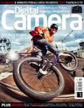 Digital Camera Polska - 2016-10-31