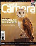 Digital Camera Polska - 2016-11-26