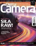 Digital Camera Polska - 2016-12-28