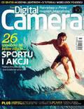 Digital Camera Polska - 2017-06-26