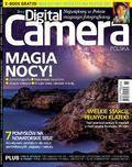 Digital Camera Polska - 2017-07-25