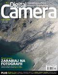 Digital Camera Polska - 2017-09-27