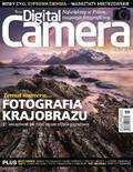 Digital Camera Polska - 2017-11-02
