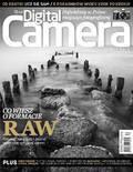 Digital Camera Polska - 2017-11-30
