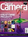 Digital Camera Polska - 2017-12-30