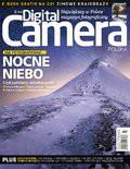 Digital Camera Polska - 2018-01-29
