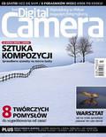 Digital Camera Polska - 2018-03-03