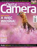 Digital Camera Polska - 2018-03-29