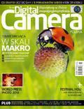 Digital Camera Polska - 2018-05-08