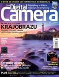 Digital Camera Polska - 2018-06-02