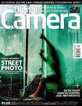 Digital Camera Polska - 2018-07-09
