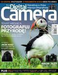 Digital Camera Polska - 2018-08-28