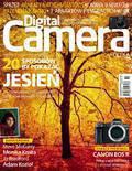 Digital Camera Polska - 2018-09-29