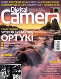 Digital Camera Polska - 2018-10-30