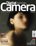Digital Camera Polska - 2018-12-01