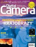 Digital Camera Polska - 2019-01-29