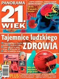 PANORAMA 21. WIEK - 2012-01-09
