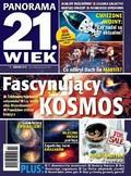 PANORAMA 21. WIEK - 2012-05-09