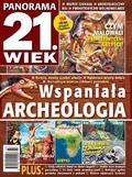 PANORAMA 21. WIEK - 2012-08-08