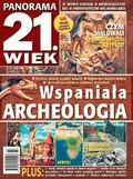 PANORAMA 21. WIEK - 2012-08-09