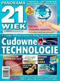 PANORAMA 21. WIEK - 2012-12-09
