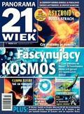 PANORAMA 21. WIEK - 2013-05-09