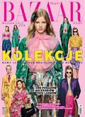 Harper's Bazaar - 2016-03-16