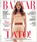 Harper's Bazaar - 2016-05-22