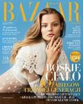 Harper's Bazaar - 2017-04-23