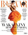 Harper's Bazaar - 2017-06-23