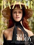 Harper's Bazaar - 2018-06-03
