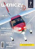 Przegląd Lotniczy - Aviation Revue - 2018-07-17