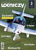Przegląd Lotniczy - Aviation Revue - 2019-02-09