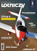 Przegląd Lotniczy - Aviation Revue - 2019-03-09