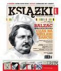 Książki. Magazyn do czytania - 2012-02-29