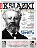 Książki. Magazyn do czytania - 2013-05-12