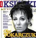 Książki. Magazyn do czytania - 2014-09-23