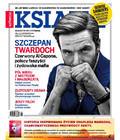 Książki. Magazyn do czytania - 2016-09-13
