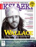 Książki. Magazyn do czytania - 2017-02-15