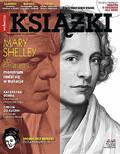 Książki. Magazyn do czytania - 2018-06-20