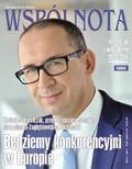 Pismo Samorządu Terytorialnego WSPÓLNOTA - 2017-10-07