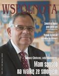 Pismo Samorządu Terytorialnego WSPÓLNOTA - 2018-02-10