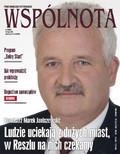 Pismo Samorządu Terytorialnego WSPÓLNOTA - 2018-07-15