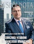 Pismo Samorządu Terytorialnego WSPÓLNOTA - 2018-09-22