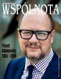 Pismo Samorządu Terytorialnego WSPÓLNOTA - 2019-01-27