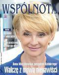 Pismo Samorządu Terytorialnego WSPÓLNOTA - 2019-03-09