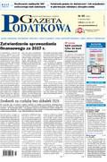 Gazeta Podatkowa - 2018-06-04