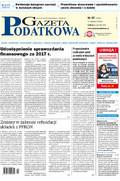 Gazeta Podatkowa - 2018-06-11