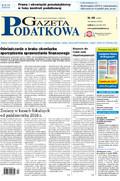 Gazeta Podatkowa - 2018-06-14