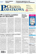 Gazeta Podatkowa - 2018-06-18